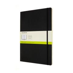 schreibkultur-moleskine-a4blanco-softcover-8053853602862_01_1500x1500