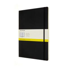 schreibkultur-moleskine-a4kariert-softcover-8053853602879_01_1500x1500