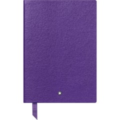 schreibkultur-montblanc-116515 - Notebook #146, Purple_1841522