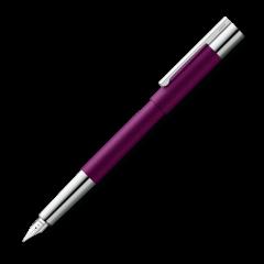schreibkultur-lamy-scala-füllfederhalter-079-dark-violett