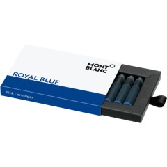 schreibkultur-montblanc-105193-ink cartridges-royal blue