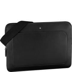 schreibkultur-montblanc-124079 - Laptop Case_1903454