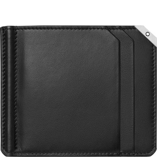 schreibkultur-montblanc-124092 - Wallet 6cc Money Clip Large_1903468