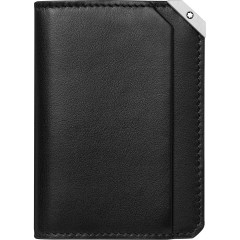 schreibkultur-montblanc-124099 - Business Card Holder_1903473