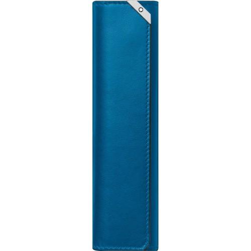 schreibkultur-montblanc-124106 - 1 Pen Pouch_1903480