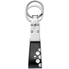 schreibkultur-montblanc-124220 - Key Fob Loop_1842810