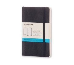 schreibkultur-moleskine-pocket-soft-dotted-892734