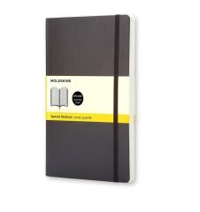 schreibkultur-moleskine-pocket-soft-kariert-701124