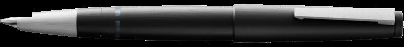 Lamy 2000 Füller