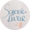 schreibkultur.ch Blog