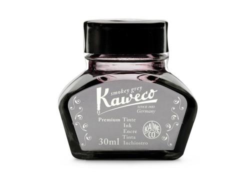 Kaweco Tinte grau