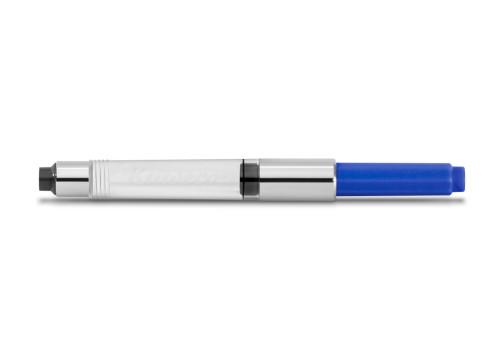 Kaweco Konverter blau