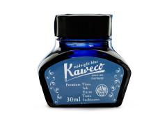 Kaweco Tinte blauschwarz