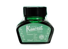 Kaweco Tinte grün