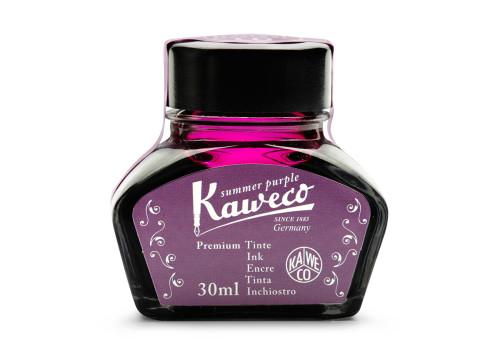 Kaweco Tinte violett