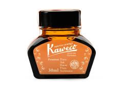 Kaweco Tinte orange