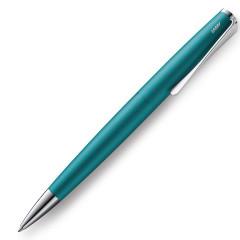 Lamy studio Kugelschreiber aquamarine