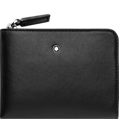 Montblanc Nightflight Business Cardholder