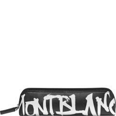 Montblanc Calligraphy Beutel mit RV