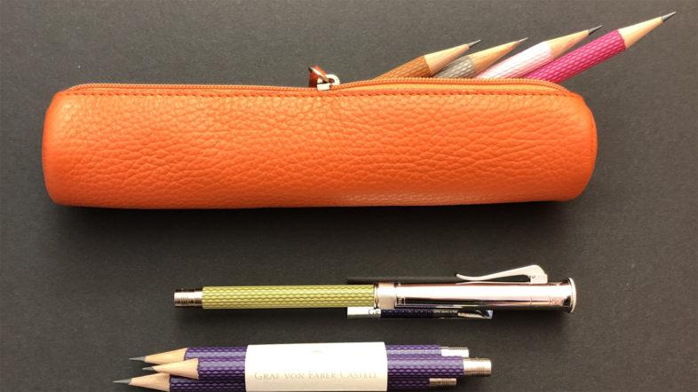 4 blog3 der perfekte Bleistift Guilloche bunt