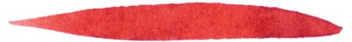 GvFC Tinte india red