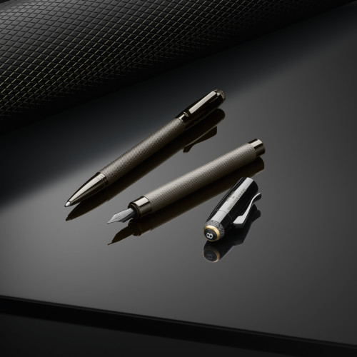 Schreibkultur Graf von Faber-Castell for Bentley Centenary Set