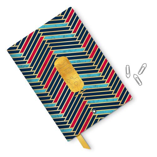 Notebook 146 Heritage Egyptomania 2