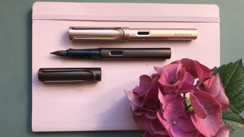 blog-5-lust-lamy-LX-3