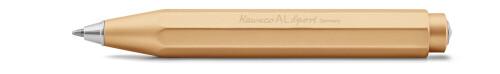 Kaweco Gold Edition Kugelschreiber