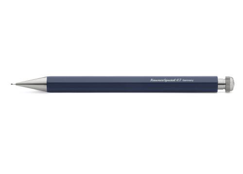 Kaweco Special Blue Edition Bleistift