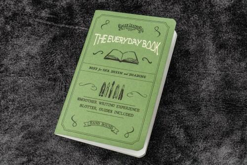 The Everyday Book Pocket 3er Set