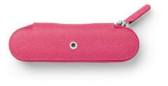 GvFC Guilloche 1er Etui pink