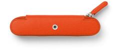 GvFC Guilloche 1er Etui orange