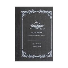 Tomoe River Note Book A7