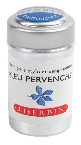 Herbin Tintenpatronen