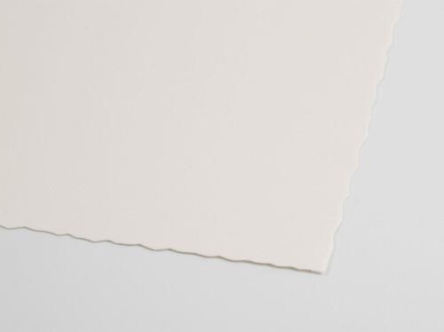 Herbin Büttenpapier