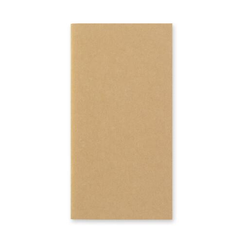 Travelers Notebook Businesscards Taschen 028