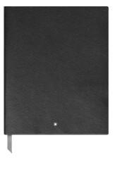 Montblanc Notebook 149 black liniert