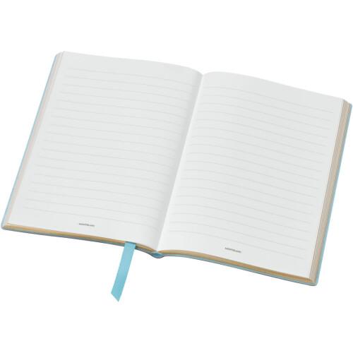 Montblanc Notebook No.146 Moctezuma