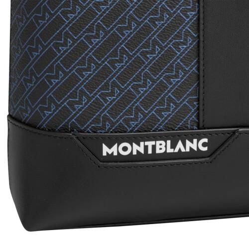 Montblanc M_Gram Dokumententasche schmal