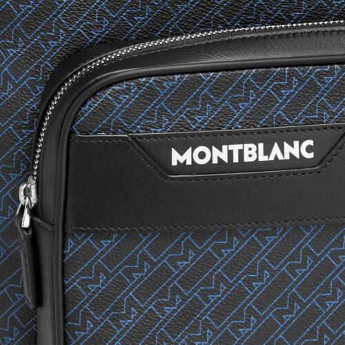 Montblanc M_Gram Rucksack