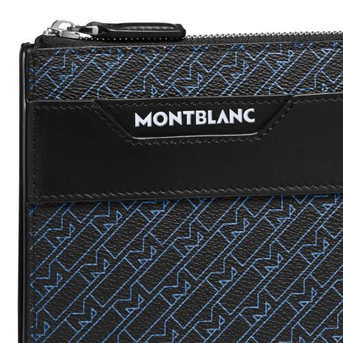 Montblanc M_Gram Portfolio