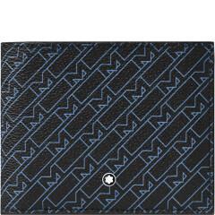 Montblanc M_Gram Wallet