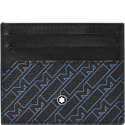 Montblanc M_Gram Pocketetui