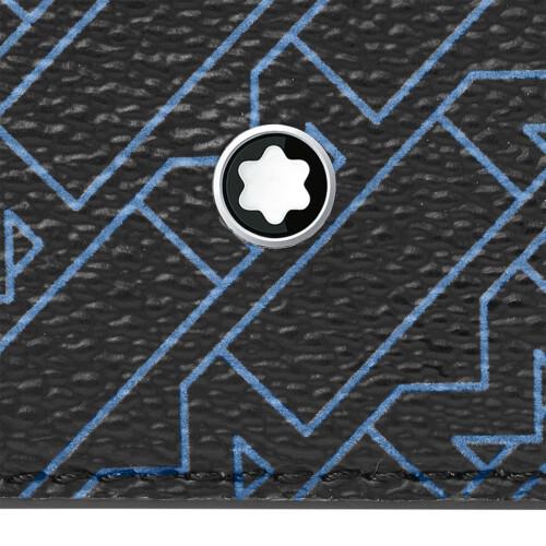 Montblanc M_Gram Close-up