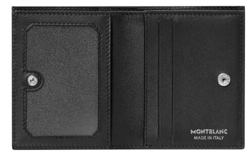 Montblanc M_Gram Businesscards