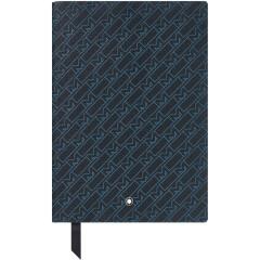 Montblanc Notebook No.146 m-gram