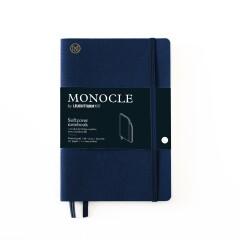 Leuchtturm1917 Notizbuch Monocle Softcover