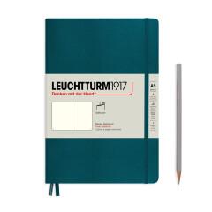 Leuchtturm1917 Notizbuch A5 Softcover
