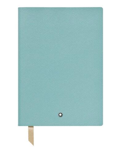Montblanc Notebook No.146 mint liniert